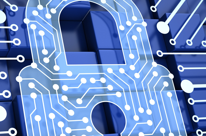 Securing video analytics data: the law and best practice