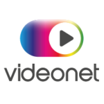 Videonet Staff