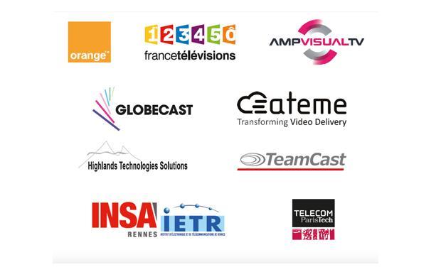 Consortium-logos.jpg