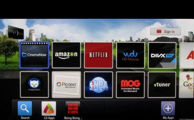 LG_Smart_TV_user_interface_024_e_1.jpg