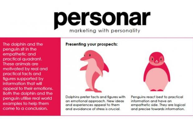 Personar.jpg