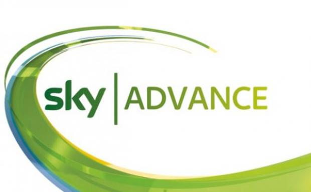 Sky-AdVance-graphic.jpg