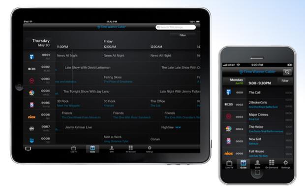 TWC-app.jpg