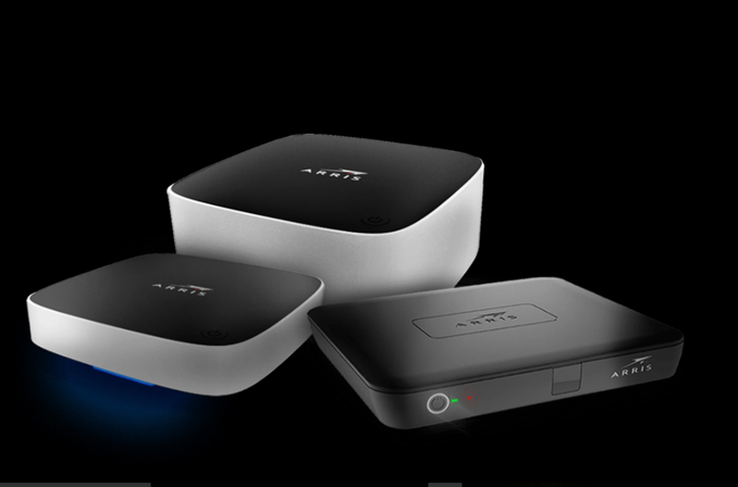 Android TV has moved into the mainstream of Pay TV set-top