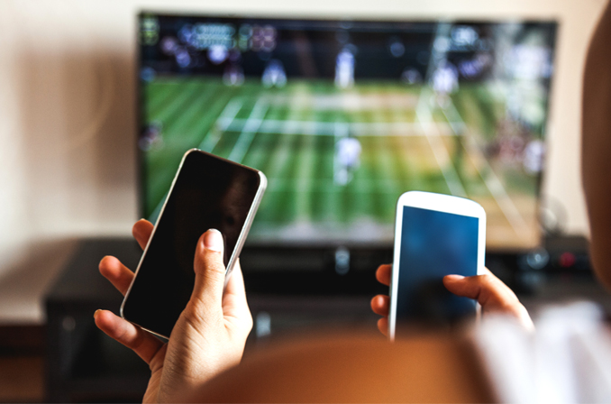 Australia prepares for a world-first Total TV measurement