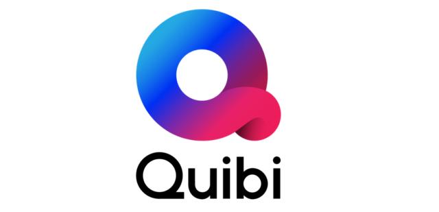quibi - photo #2