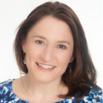 Anna Tobin