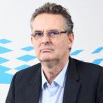 Hervé Creff