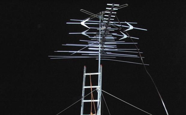Aerial_antenna-cropped.jpg