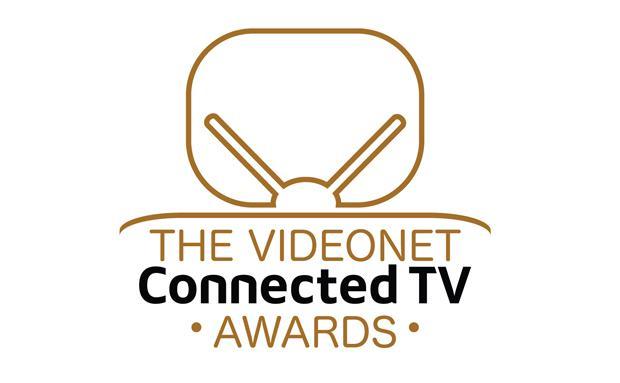CTV-awards-logo-friday.jpg