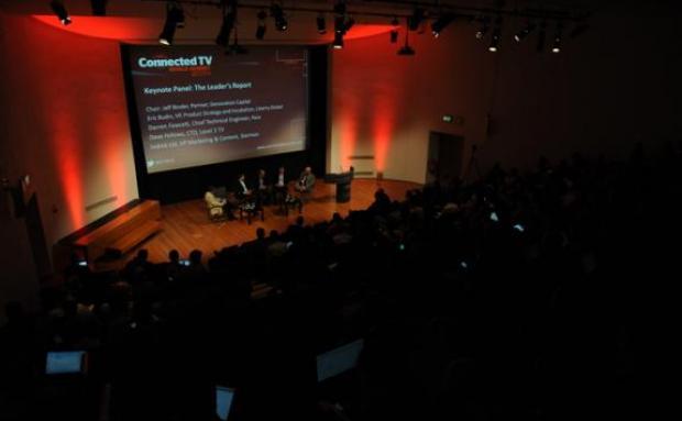 Leaders-Panel-CTV.jpg