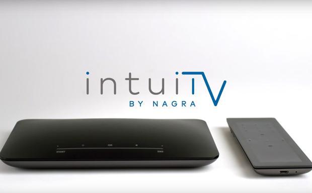 Nagra-intuitv.jpg