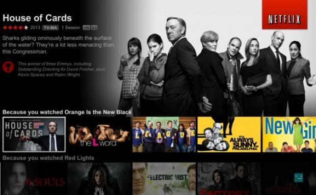 Netflix-Screenshot.jpeg
