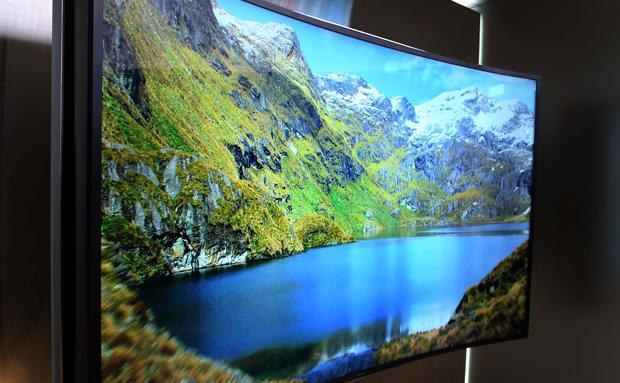 Samsung-UHDTV.jpg