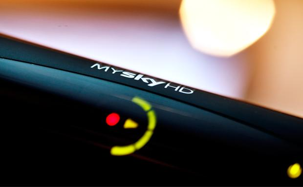 Sky-Italia-MySkyHD.jpg