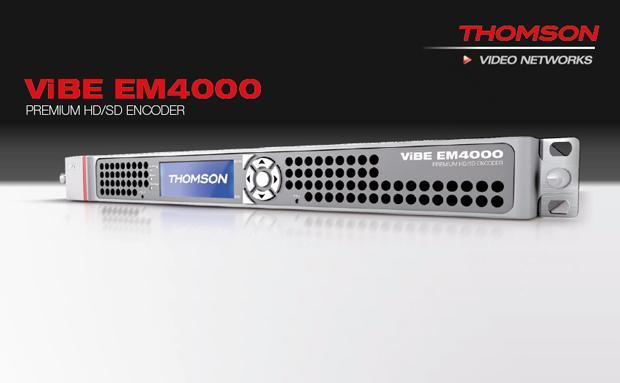 Thomson-Vibe.jpg