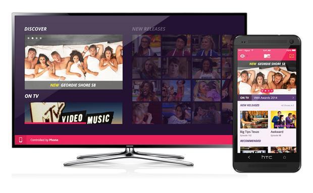 Viacom-MTV-Play.jpg