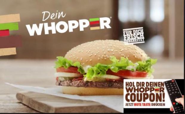 Whopper-crop.jpg